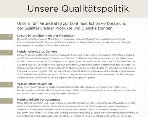 qualitaetspolitit-small2