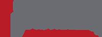hemelter-logo